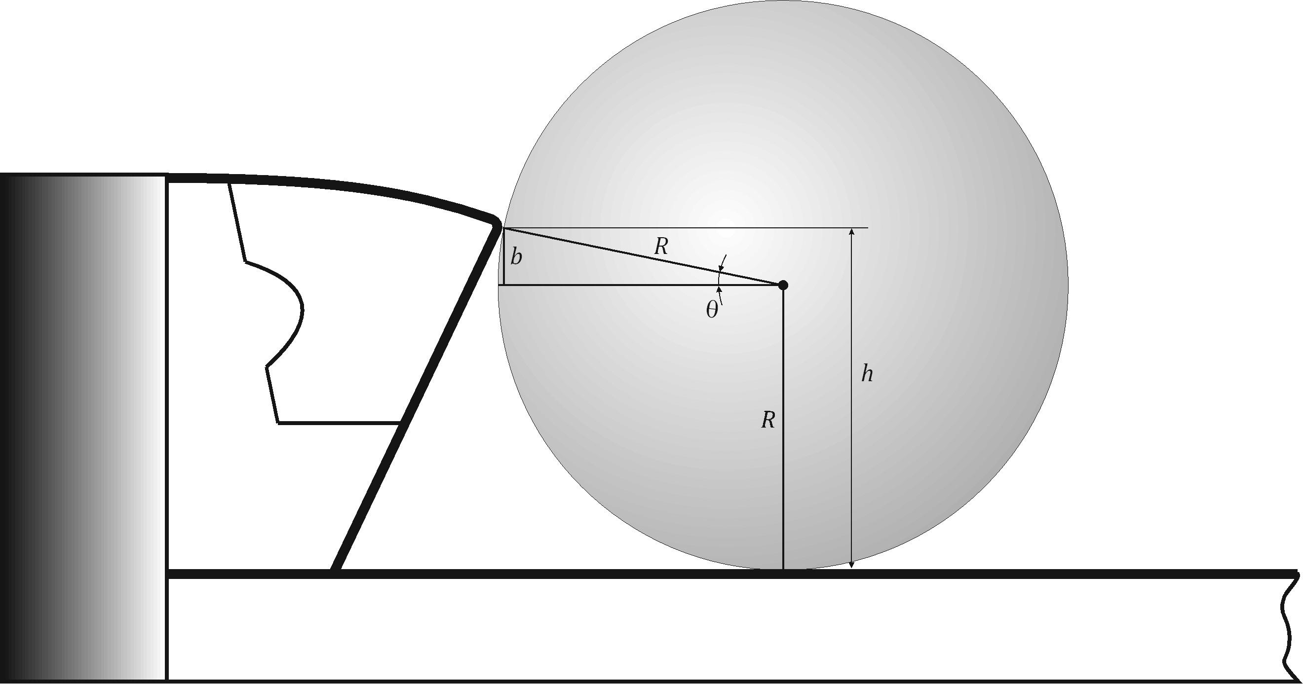 Бильярдный стол своими руками чертежи размеры фото из